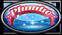 Игры Plumbo