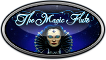 Wonderful Magic flute