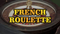 French Roulette by BGaming